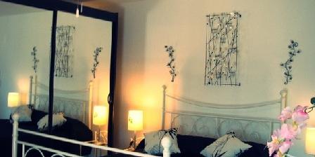 La Cigala La Cigala, Chambres d`Hôtes Sollacaro (20)