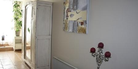 Les Portes Du Soleil Les Portes Du Soleil, Chambres d`Hôtes Capestang (34)