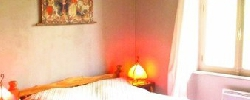 Bed and breakfast Les Paddocks