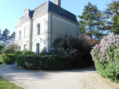 Chambres d'hotes Loir-et-Cher, ...