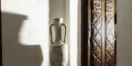 La Demeure du Panier La Demeure du Panier, Chambres d`Hôtes Marseille (13)