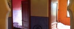 Chambre d'hotes Étoile de Jor
