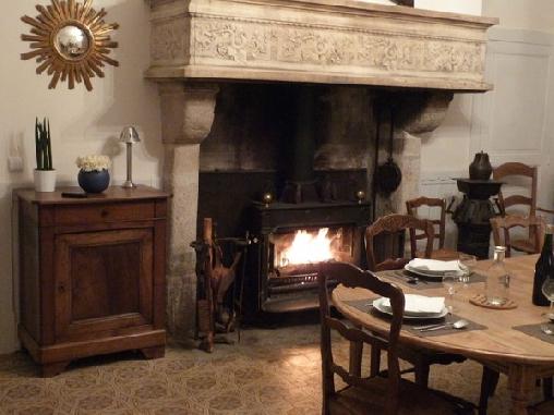 Chambres d'hotes Haute-Vienne, ...