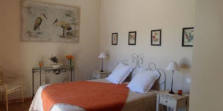 La Parenthese Provence La Parenthese Provence, Chambres d`Hôtes Visan (84)