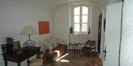 Le Petit Couvent Le Petit Couvent, Chambres d`Hôtes Chomérac (07)