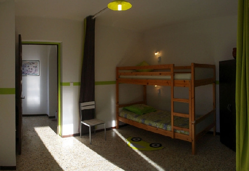 à 25km d'Ajaccio dés 2 nuits 6 personnes, Gîtes Ucciani (20)