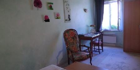Les Clématites Les Clématites, Chambres d`Hôtes Bray En Val (45)