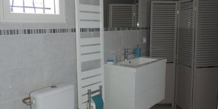 Ciloucane Ciloucane, Chambres d`Hôtes Mauguio (34)