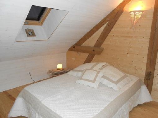 Chambres d'hotes Jura, ...