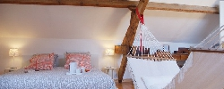 Bed and breakfast La Vigie
