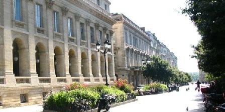 La Suite du Chapeau Rouge La Suite du Chapeau Rouge, Chambres d`Hôtes Bordeaux (33)