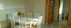 Bed and breakfast Gites Les Sables