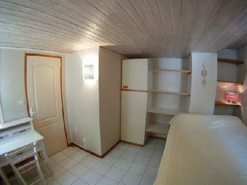 Chambre d'hote Vosges - PIED NAVETTE DE SKI en PLEIN CENTRE DE GERARDMER 4 PERS, Chambres d`Hôtes Gérardmer (88)