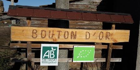 La Ferme du Bouton D'Or La Ferme du Bouton D'Or, Chambres d`Hôtes Vendranges (42)