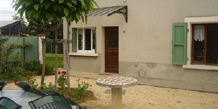 Gite Gîte Rural de Beaucroissant > Gîte Rural de Beaucroissant, Gîtes Beaucroissant (38)