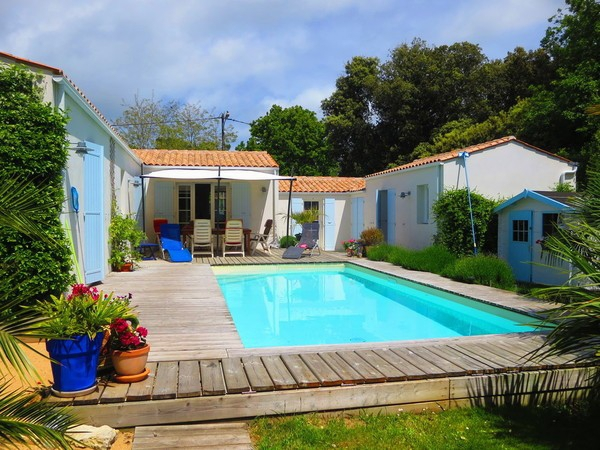 Chambres D Hotes Oleron 17 Excellent Chambres D Hotes