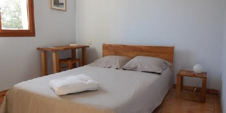 Chez Mme Ronco Chez Mme Ronco, Chambres d`Hôtes Biot (06)