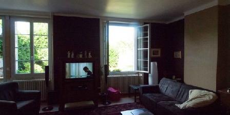 Seventy Five Seventy Five, Chambres d`Hôtes Les Lucs Sur Boulogne (85)