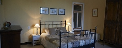 Bed and breakfast La Ventulella