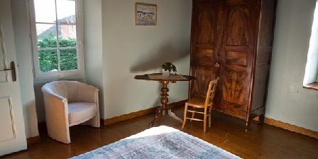 Chambre D'hôtes Aux Sablières Chambre D'hôtes Aux Sablières, Chambres d`Hôtes Saint Lattier (38)