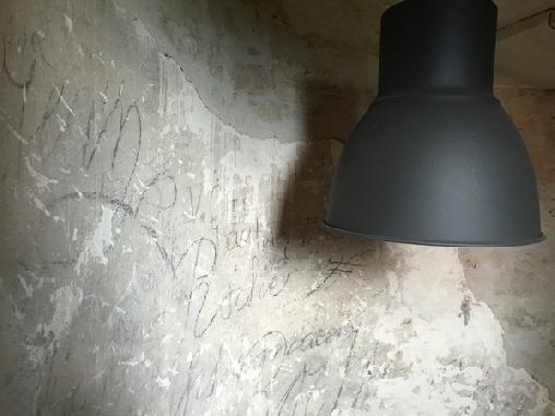 Chambre d'hote Puy-de-Dôme - Le Logis D'Eléonore, Chambres d`Hôtes Aigueperse (63)