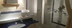 Bed and breakfast 2 Chambres Disponibles Dans Lumineux Et Spacieux T3-4 Centre Ville - St Cyprien