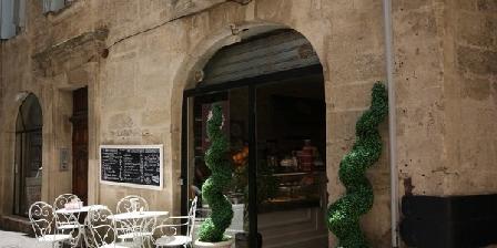 Couette Et Café De Montpellier Couette Et Café De Montpellier, Chambres d`Hôtes Montpellier (34)