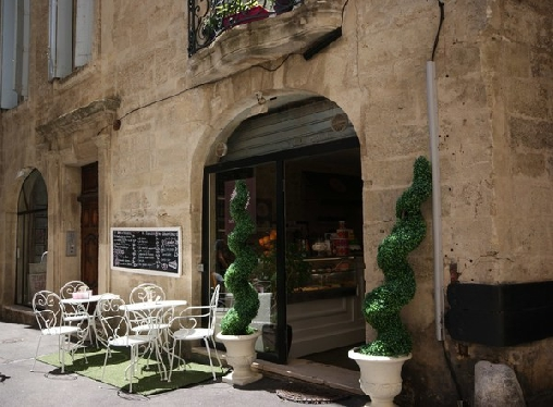 Couette Et Café De Montpellier, Chambres d`Hôtes Montpellier (34)