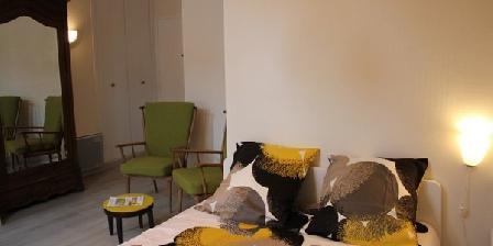 Azeca1 Azeca1, Chambres d`Hôtes Bar Sur Seine (10)