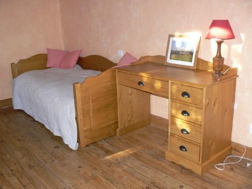 La Ferme des Pipès, Chambres d`Hôtes Castillon De Saint Martory (31)