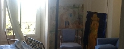 Chambre d'hotes Castel Breton