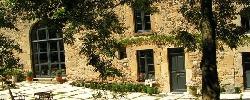 Gästezimmer Chambres D'Hôtes du Prieuré