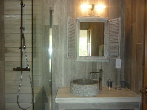 Chambre d'hote Vaucluse - La Bastide des Mereuilles, Chambres d`Hôtes Orange (84)