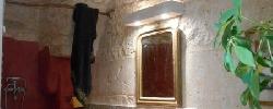 Chambre d'hotes Bastida de Beata