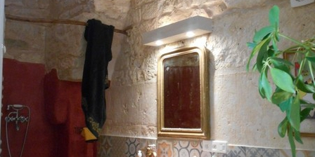 Bastida de Beata Bastida de Beata, Chambres d`Hôtes Noailles (81)