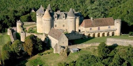La mésangerie La mésangerie, Chambres d`Hôtes Calviac En Périgord (24)