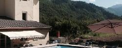 Chambre d'hotes Les 2 Alpes