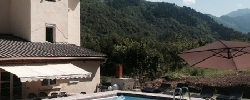 Gite Les 2 Alpes