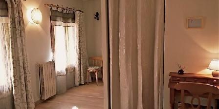 Comme Un écrin... Comme Un écrin..., Chambres d`Hôtes Saint Bonnet En Champsaur (05)