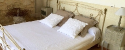 Bed and breakfast Maison Esparron
