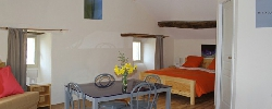 Bed and breakfast Les 3 Mesanges