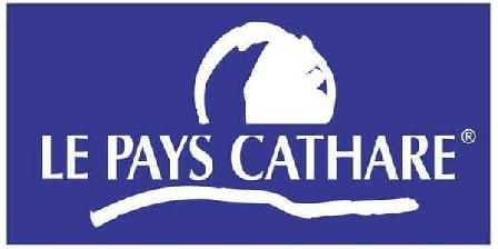 Loft Domaine de Campras Carcassonne Saissac Loft Domaine de Campras Carcassonne Saissac, Chambres d`Hôtes Saissac (11)