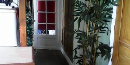 Chambre Avec Petit Dejeuner Chambre Avec Petit Dejeuner, Chambres d`Hôtes Enghien Les Bains (95)