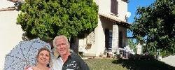 Cottage L'Oustaou de Fanny et Marius