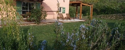 Bed and breakfast Le Petit Saint Pons