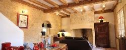 Chambre d'hotes La Maion
