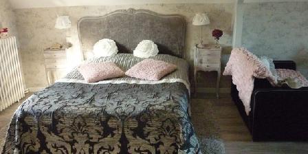 Lesage Lesage, Chambres d`Hôtes La Graverie (14)