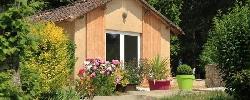 Gite Le Clos Romantic et Spa