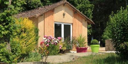 Location de vacances Le Clos Romantic et Spa > Le Clos Romantic et Spa, Chambres d`Hôtes Eyliac (24)