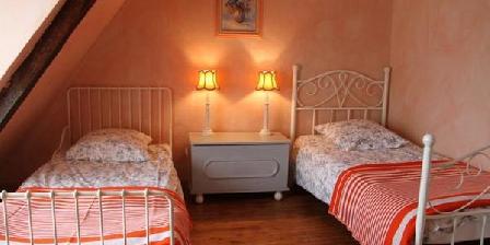 Le Clos Romantic et Spa Le Clos Romantic et Spa, Chambres d`Hôtes Eyliac (24)
